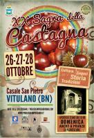 sagra_castagna_vitulano.jpg